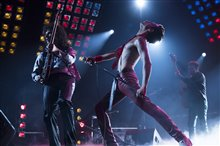 Bohemian Rhapsody Photo 8