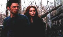 Book Of Shadows: Blair Witch 2 Photo 4