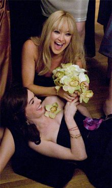 Bride Wars Photo 14 - Large