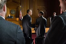 Bridge of Spies Photo 10