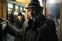 Bridge of Spies Photo 12