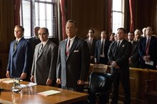 Bridge of Spies Photo 16