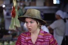Bridget Jones: The Edge of Reason Photo 8