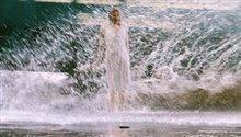 Bridget Jones: The Edge of Reason Photo 12
