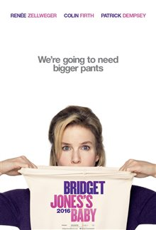 Bridget Jones's Baby Photo 24
