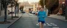Brittany Runs a Marathon Photo 2