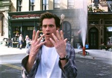 Bruce Almighty Photo 5