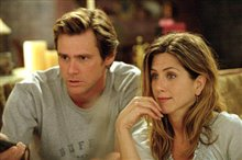 Bruce Almighty Photo 6