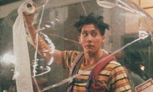 Bubble Boy Photo 5