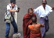 Burma VJ: Reporting From a Closed Country Photo 2