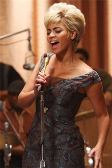 Cadillac Records Photo 20