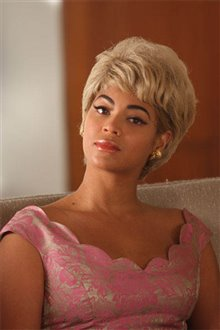 Cadillac Records Photo 21 - Large
