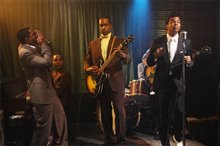 Cadillac Records Photo 7