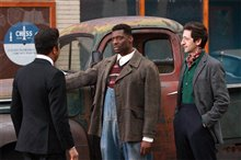 Cadillac Records Photo 14