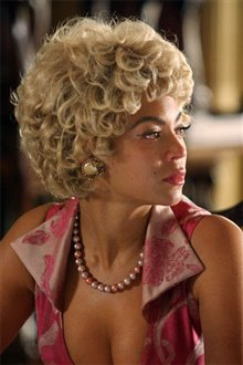 Cadillac Records Photo 25 - Large