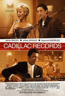 Cadillac Records Photo 26 - Large