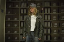 Captain Marvel Photo 4
