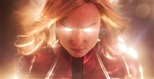 Captain Marvel Photo 10