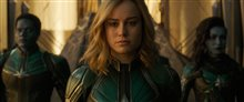 Captain Marvel Photo 12