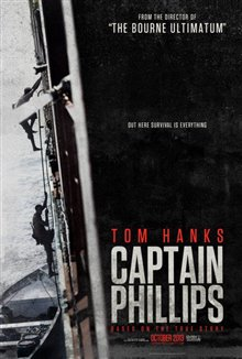 Captain Phillips Photo 21 - Large