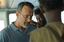 Captain Phillips Photo 9