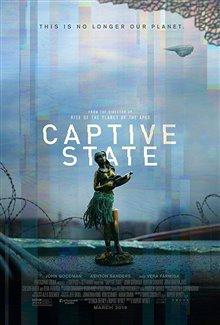 Captive State Photo 1