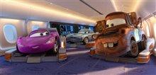 Cars 2 Photo 4