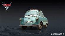 Cars 2 Photo 24
