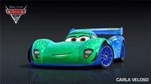 Cars 2 Photo 40