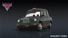 Cars 2 Photo 42