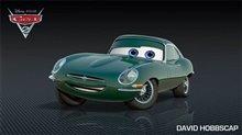 Cars 2 Photo 52