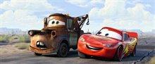 Cars Photo 1