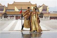 Chandni Chowk To China Photo 1