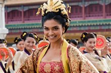 Chandni Chowk To China Photo 4