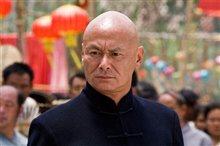 Chandni Chowk To China Photo 8