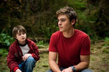 Charlie St. Cloud Photo 17