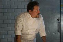 Chef (2014) Photo 1