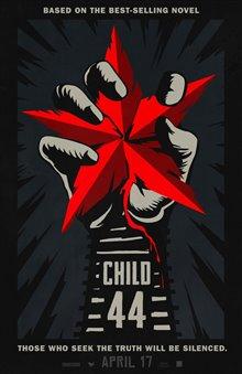 Child 44 Photo 2