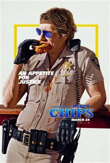 CHIPS Photo 39