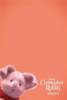Christopher Robin Photo 36