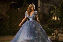 Cinderella Photo 3