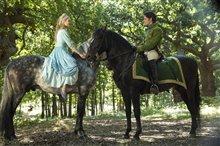 Cinderella Photo 4