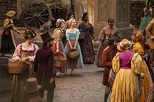 Cinderella Photo 6