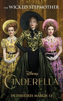 Cinderella Photo 31