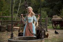 Cinderella Photo 26