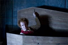 Cirque Du Freak: The Vampire's Assistant Photo 10