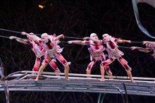 Cirque du Soleil: Worlds Away  Photo 6