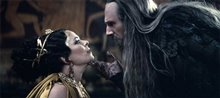Clash of the Titans Photo 10