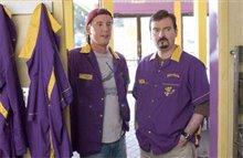 Clerks II Photo 4