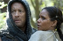 Cloud Atlas Photo 3
